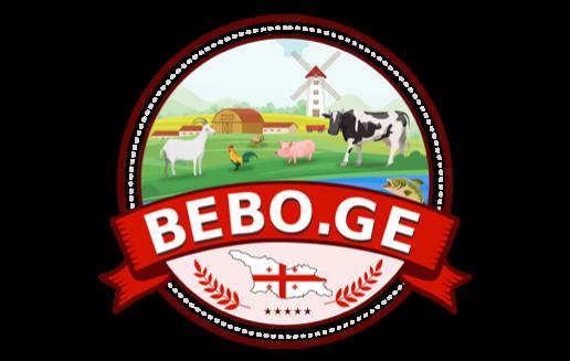 Bebo Hodling